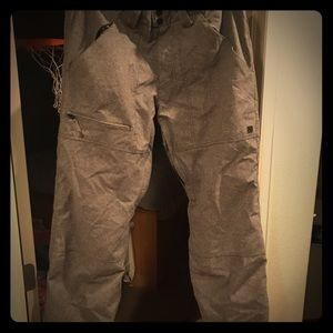 Other - Snowboarding Pants